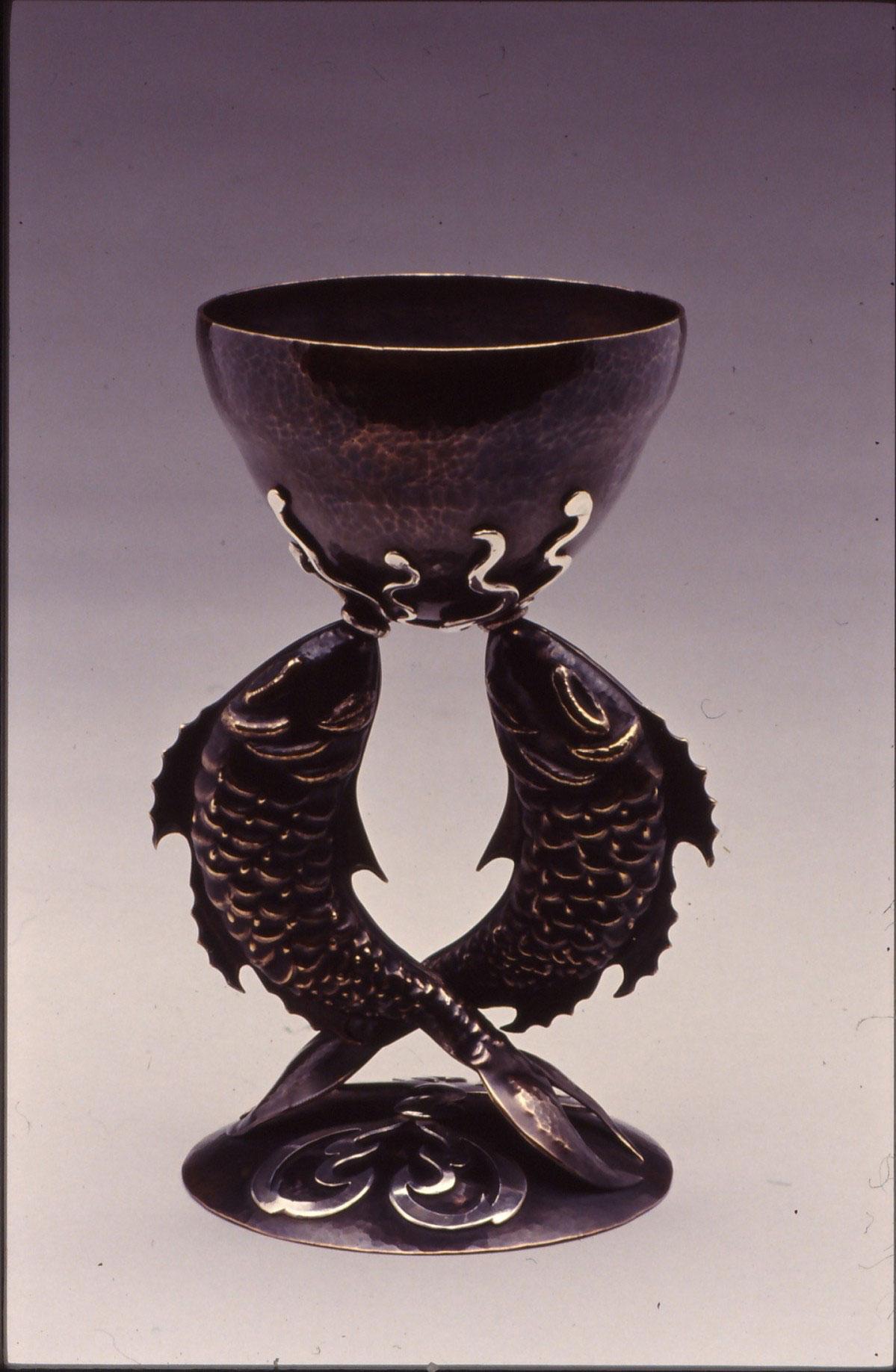 fish-chalice