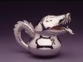 dragonpot